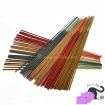Gladiolus - 10 incense sticks