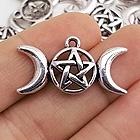 Pagan&Magic